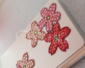 cardcase2-1