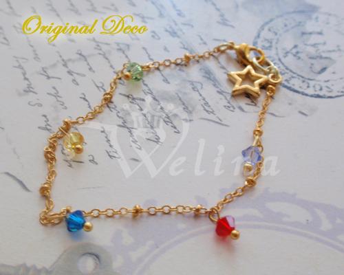 bracelet-j1-1
