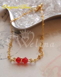 bracelet-k4-1