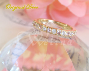 ring2-1