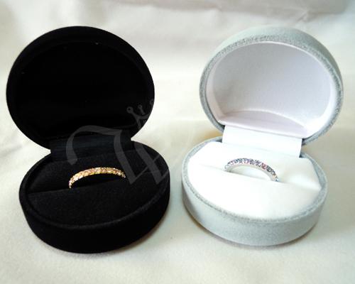 ring2-1-5