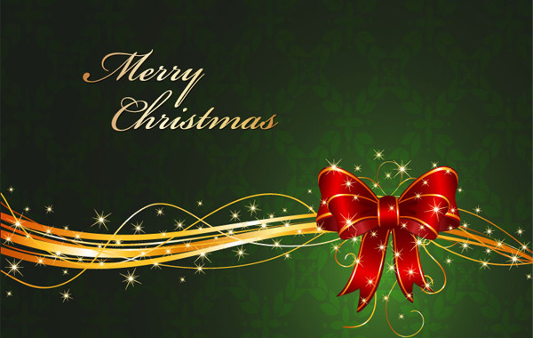 3bf04b76d2b350a0d0ef949f7a8c9e3e-christmas-background-for-your-design