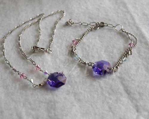 bracelet1-3