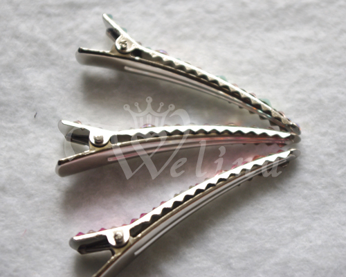 hairpin2