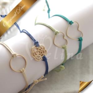 bracelet8