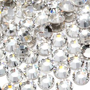 swaro_crystal