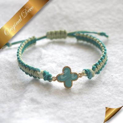 bracelet9
