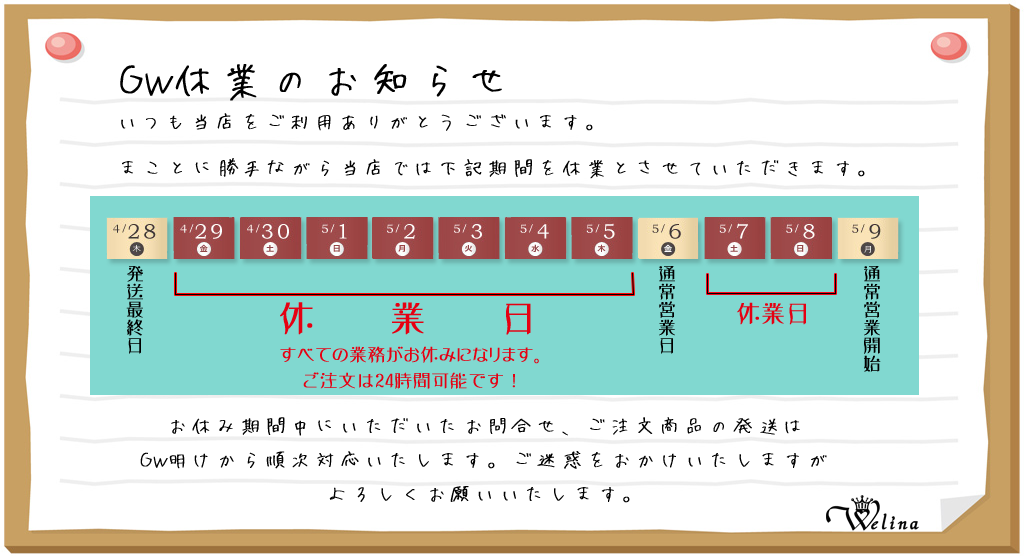 kokuchi2016_GW