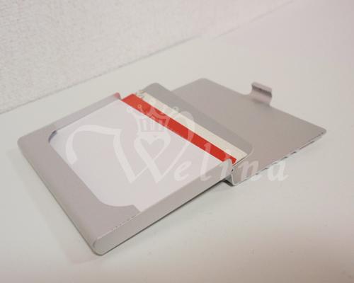 cardcase1-1