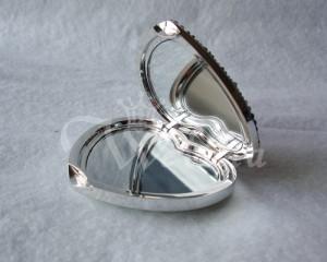 mirror2-1