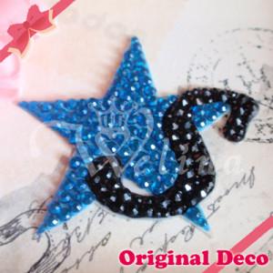 seal-star