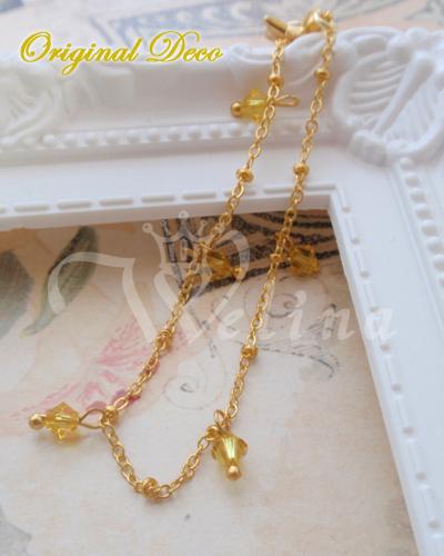 bracelet-k1-1