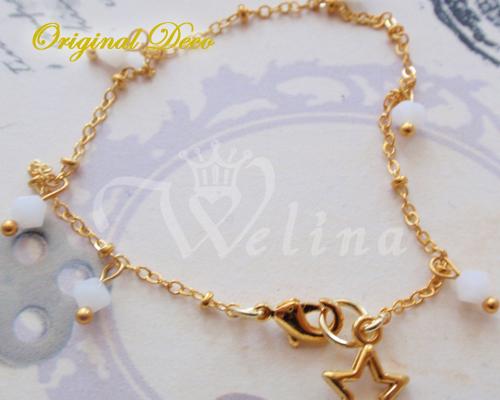 bracelet-k2-1