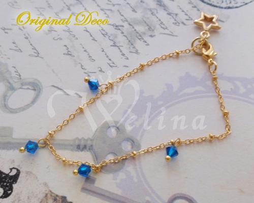 bracelet-k3-1
