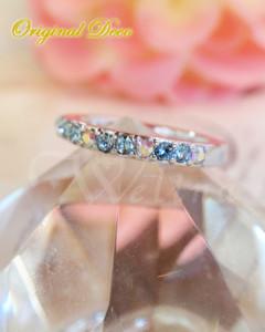 ring1-1