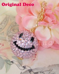 smile-bg3-1