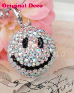 smile-bg4-1