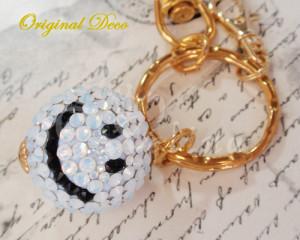 smile-bg5-1