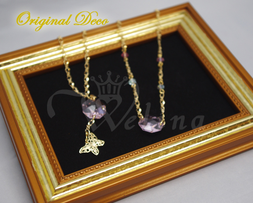 necklace1-2